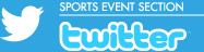 SPORTS EVENT SECTION twitter